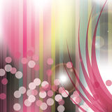 Abstract background clean design Royalty Free Stock Photo