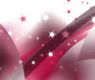 Abstract background clean design Stock Image
