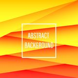 Abstract Background color background abstract art vector. Premium quality graphic design vector vector illustration
