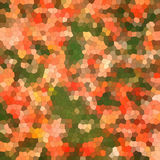 Abstract background color Royalty Free Stock Photos