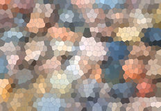 Abstract background color Royalty Free Stock Photo