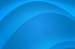 Abstract background color blue sky Royalty Free Stock Images