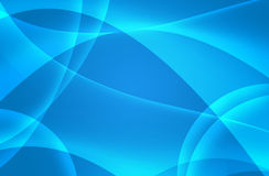 Abstract background color blue sky Royalty Free Stock Photo