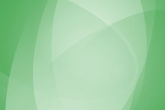 Abstract background color green tone. Soft white Stock Photo