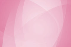 Abstract background color pink tone. Soft white Royalty Free Stock Photos