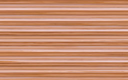Abstract background color of larch wood rebel cloth infinite Royalty Free Stock Images