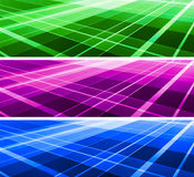 Abstract      background. Abstract  background with color   light Royalty Free Stock Photography