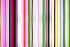 Abstract background of color  line.  Stock Photo