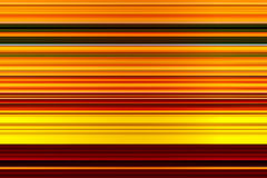 Abstract background of color  line Stock Photography