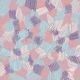 Abstract background color line purple royalty free illustration