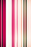 Abstract background of color line. Abstract background of Rainbow color line stock illustration