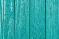 Abstract background color textured wooden surface Stock Photo