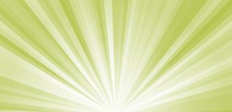 Abstract background. Colored stripes on a light background, illustration pattern. Rays laser. color texture Stock Photo