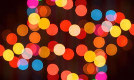Abstract background colorful Royalty Free Stock Image