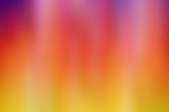 Abstract background colorful Stock Photo