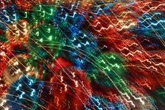 abstract background colorful Στοκ εικόνες με δικαίωμα ελεύθερης χρήσης