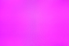 Abstract background of colorful. Royalty Free Stock Image
