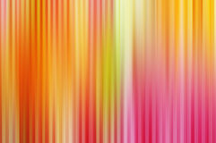 Abstract background Royalty Free Stock Photography