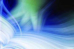 abstract background colorful computer designed διανυσματική απεικόνιση