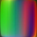 Abstract background. A colorful abstract background design Stock Photos