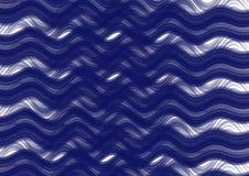 Colorful wave Banner texture background design vector illustration