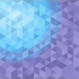 Abstract background 1 Royalty Free Stock Photos
