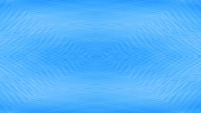 Abstract background with colorful glowing geometric shapes and lines royalty free illustration