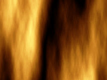 Abstract background- colorful grunge texture. Abstract background- seems like a flames. Designed in PS Royalty Free Stock Images