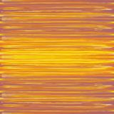 Abstract background. Colorful abstract background made of irregular stripes Stock Photo