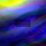 Abstract background with colorful moire texture Royalty Free Stock Photography
