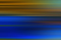 Abstract background. Royalty Free Stock Photography