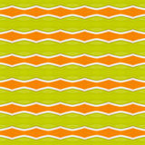 Abstract background and colorful seamless pattern. For any design stock illustration