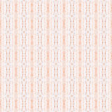 Abstract background and colorful seamless pattern. For any design Vector Illustration
