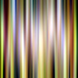 Abstract background in colorful shades. Abstract colorful lines and shades in blue, green, yellow and golden hues and colors. Abstract design Stock Photos