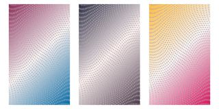 Abstract background with colorful sparkles Vector. Colorful zigzag vintage vector background. Chevron seamless pattern.Vector Royalty Free Stock Photos