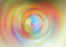 Abstract background of colorful spin royalty free stock images