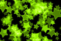 Abstract background with colorful star. Texture vector illustration