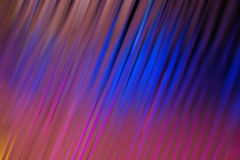 Abstract background with colorful Stock Photo