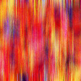 Abstract  background with colorful vertical stripes. Abstract rainbow background with grunge vertical stripes Royalty Free Stock Photography