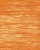 Abstract Background-colorful wooden Background. Vector Illustration Stock Photo