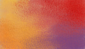 Abstract background. Abstract colorfull background / digital painting Royalty Free Stock Images