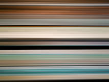 Abstract background. Abstract colourful,multicolored images for background Royalty Free Stock Image