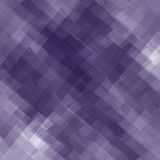Abstract background composite. Royalty Free Stock Photography