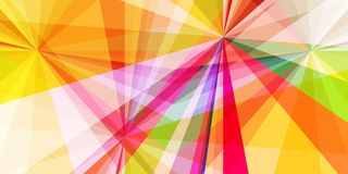 Abstract background composition Stock Images