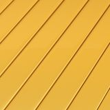 Abstract background composition. Striped golden surface as a background composition royalty free illustration