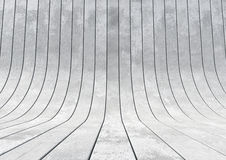 Abstract background of the concrete Stock Photos