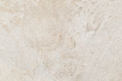 Abstract background concrete wall . Royalty Free Stock Photography