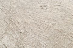 Abstract background concrete wall. Photo as an abstract background Royalty Free Stock Image