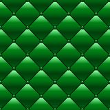 Abstract background convex Royalty Free Stock Photo