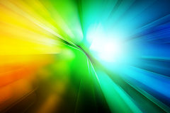 Abstract Background with copyspace. Cool Abstract Background with copyspace Stock Photography